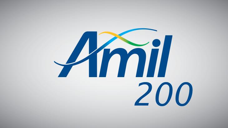 Planos de saúde com abrangência regional, o Plano Amil 200 Belo Horizonte foi desenvolvido pois o grupo acredita que é possível proporcionar mais saúde de qualidade para um número elevado […]