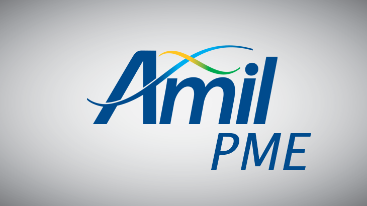 Pequenas e médias empresas (PME) têm vantagens exclusivas nos planos de saúde Amil Belo Horizonte. Além de oferecer um benefício especial para a qualidade de vida dos seus colaboradores, a […]